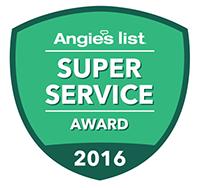super-service-2016